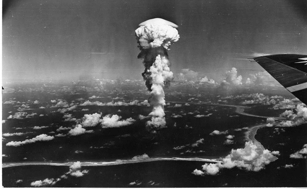 Think, that Bikini atoll nuclear tests congratulate, very