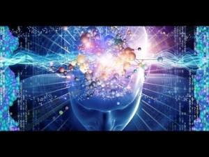 Brain Computer Music
