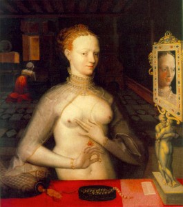 Diane_de_Poitiers_School_of_Fontainebleau_1590