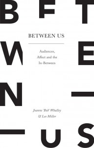 in-between-us