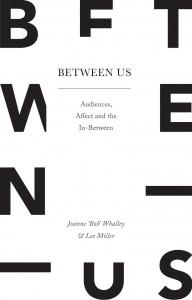 in-between-us