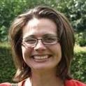Christine Punter