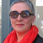 Liz Waldy
