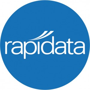 Rapidata_Logo small