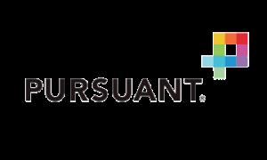 Pursuant-1