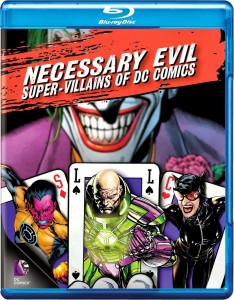 necessary-evil-super-villains-of-dc-comics-blu-ray