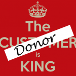 donr-is-king