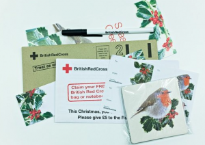 red-cross-fr-products