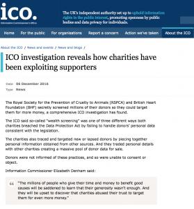 ico-press-release