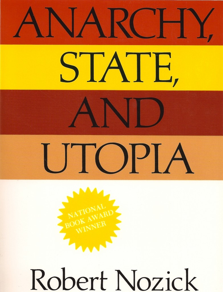 an analysis of the anarchist utopia The anarchist utopia filed under: essays tagged with: philosophy any luxury item that an individual may want would be found outside of the society and my be bought through trade equality would be achieved in a manner that is not oppressive.