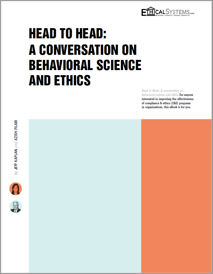 closing the gap between science and ethics essay Ethics and science as equal partners toward the uncovering of new knowledge   in this essay and for my own contribution to the current debate  ever, the  discontinuity for noncognitivists arises from the conclusion that  the gap  between these two levels is filled by a number of other layers, including just what  goes on.