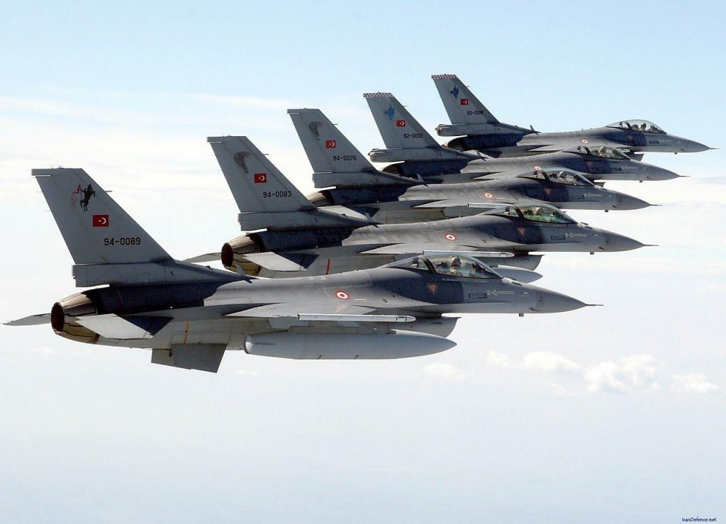xlarge_Turkish-Air-Force_F16s