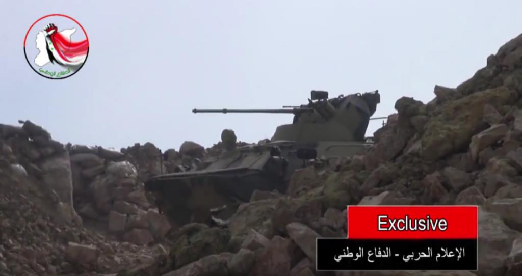 BTR82A