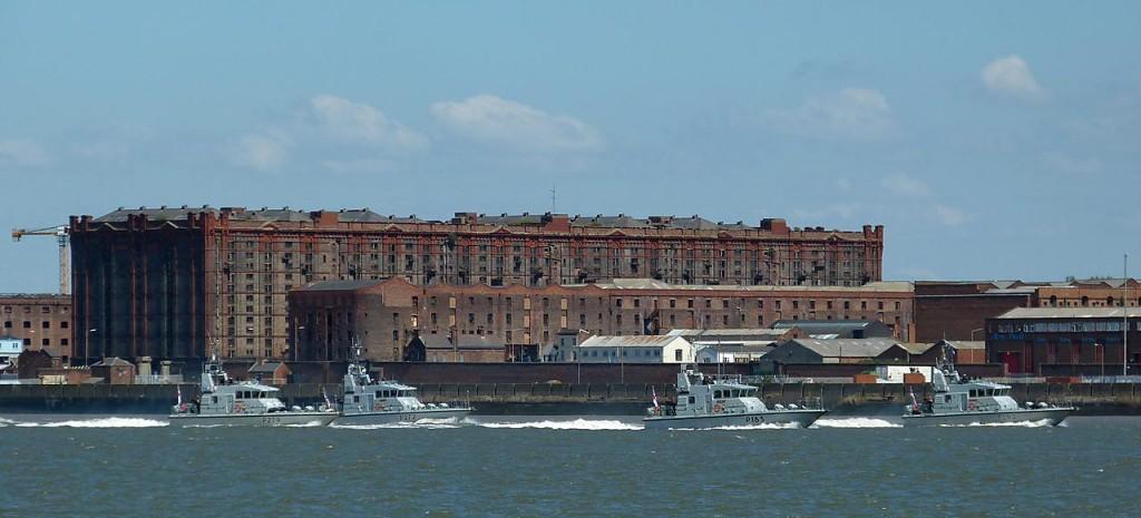 xlarge_Archer_Class_Patrol_Boats