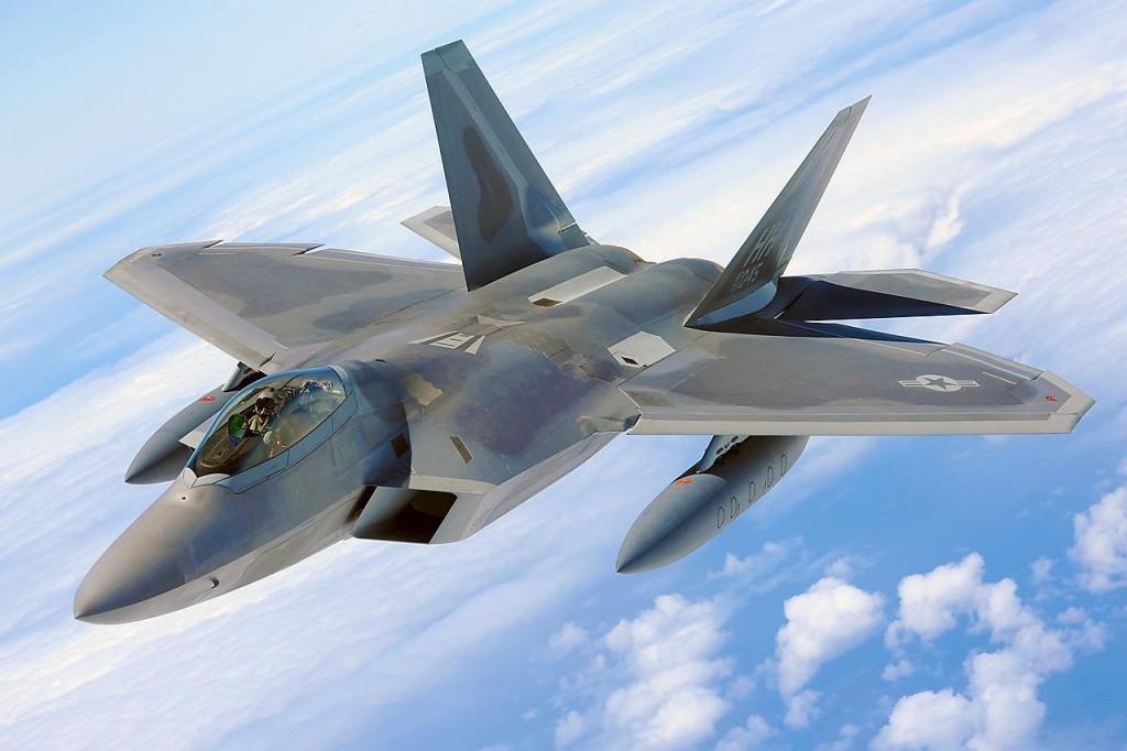 xlarge_F-22_Raptor