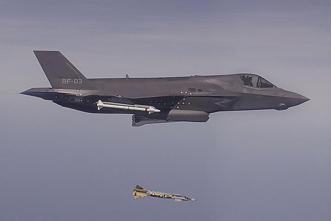 xlarge_F-35B