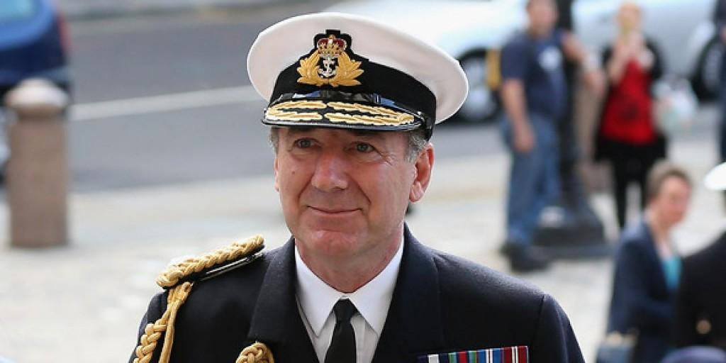 xlarge_First_Sea_Lord_Sir_George_Zambellas