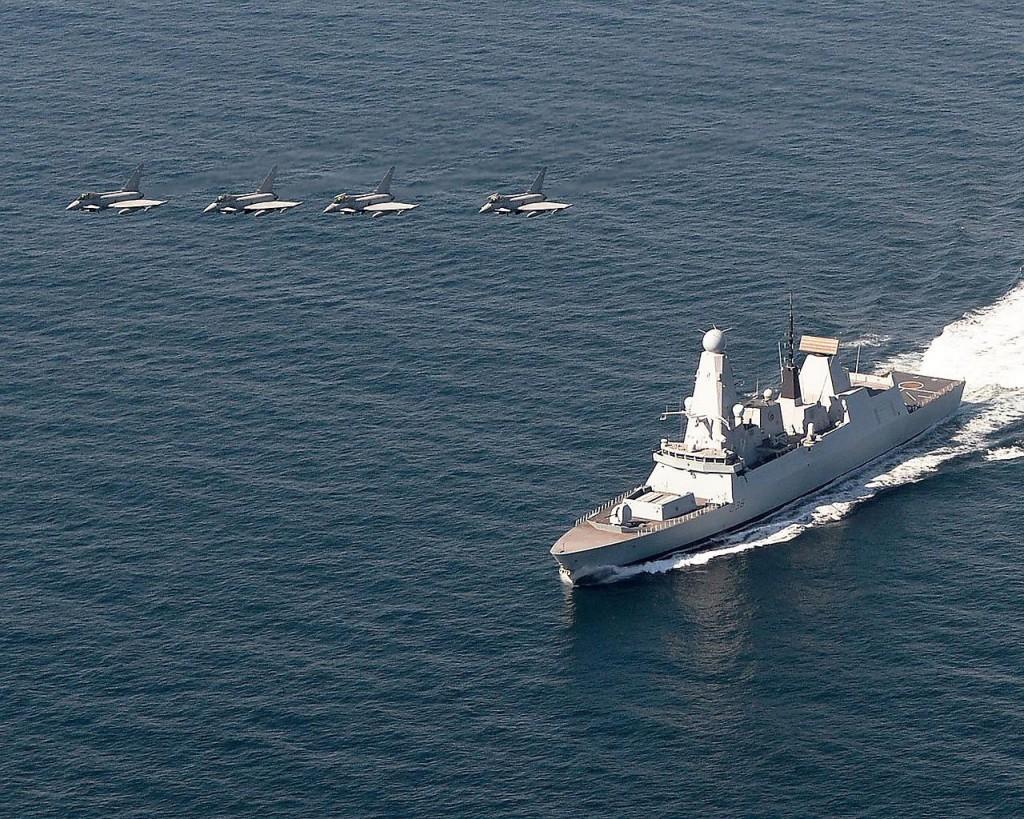 xlarge_HMS_Defender_Eurofighter