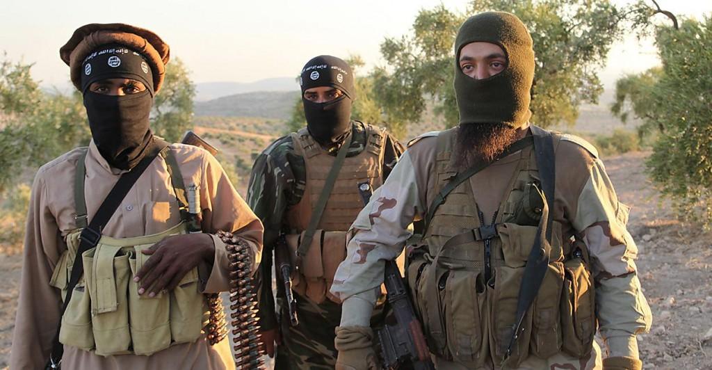xlarge_ISIS