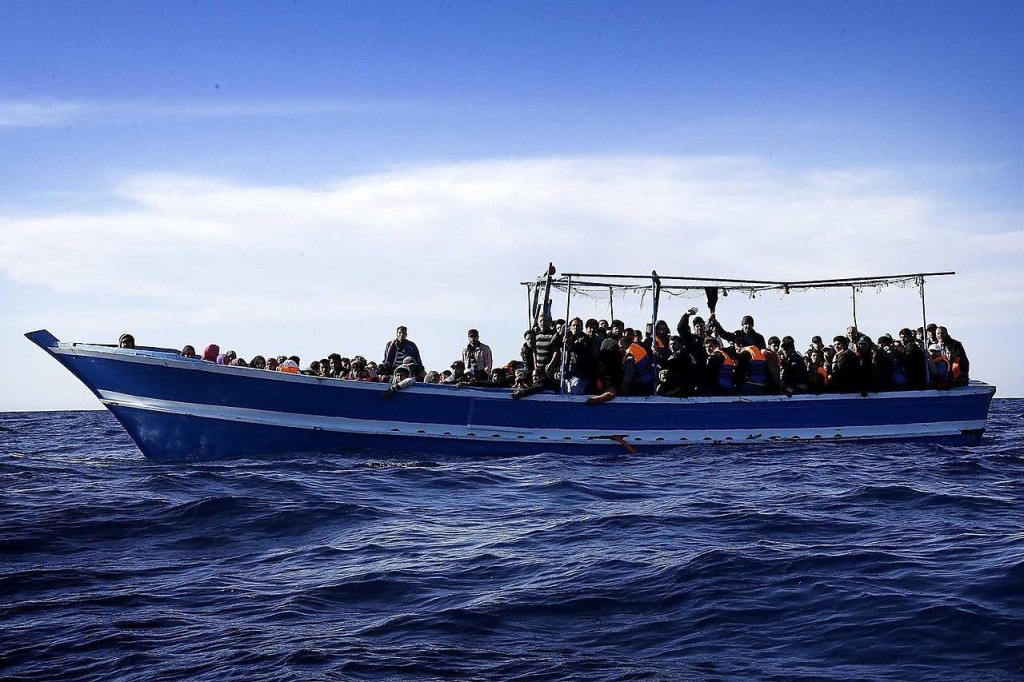 xlarge_Migrant_Boat_Deaths_01