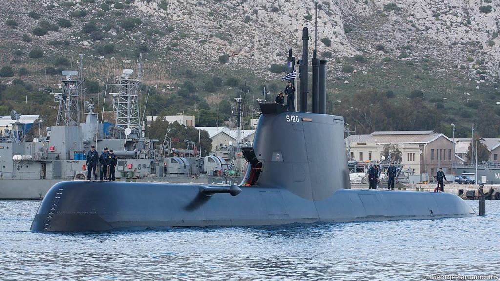 xlarge_Papanikolis_class_Type-214