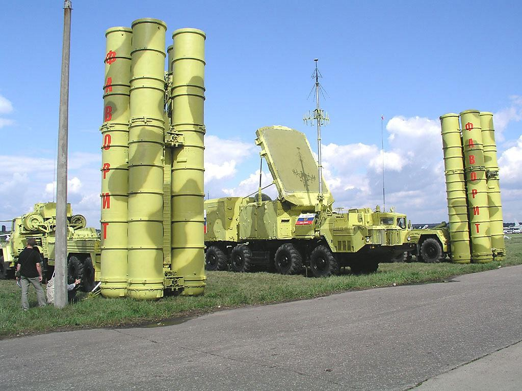 xlarge_S-300_PMU-2_FAVORIT