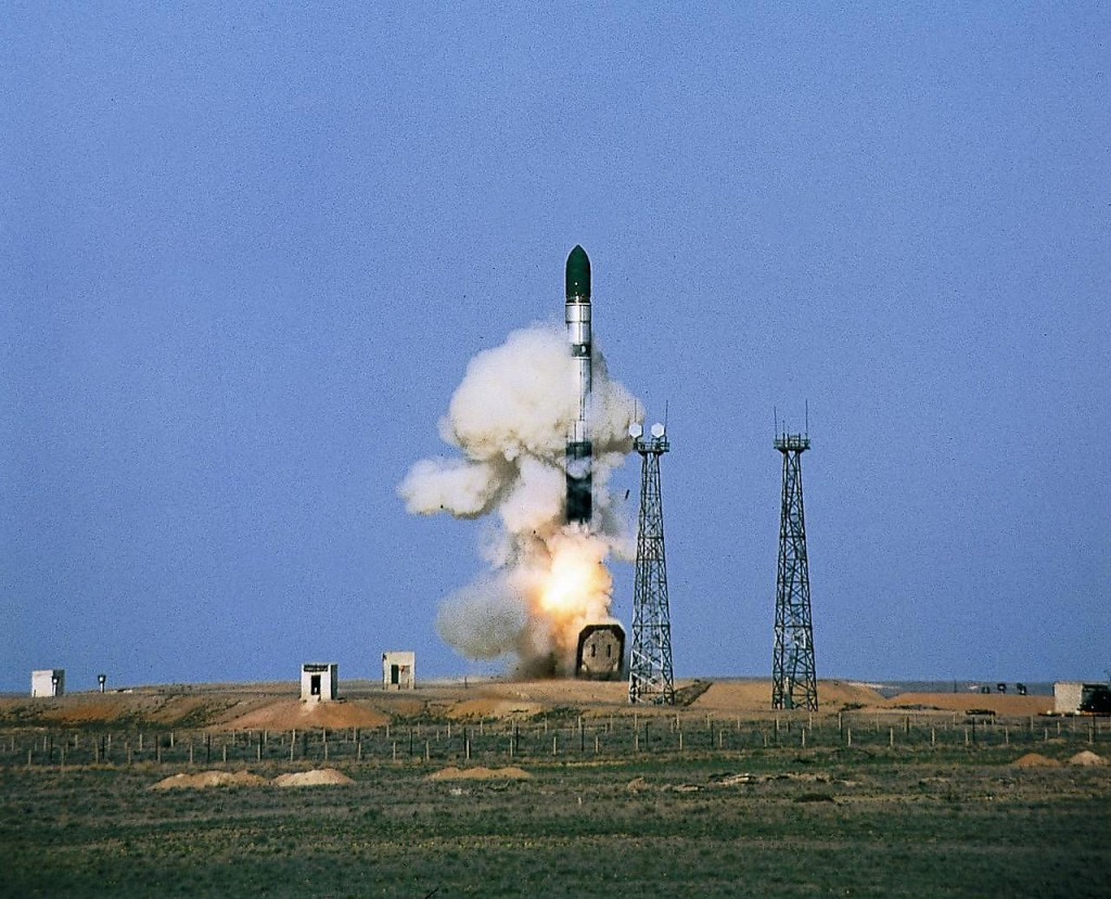 xlarge_SS-18_Missile