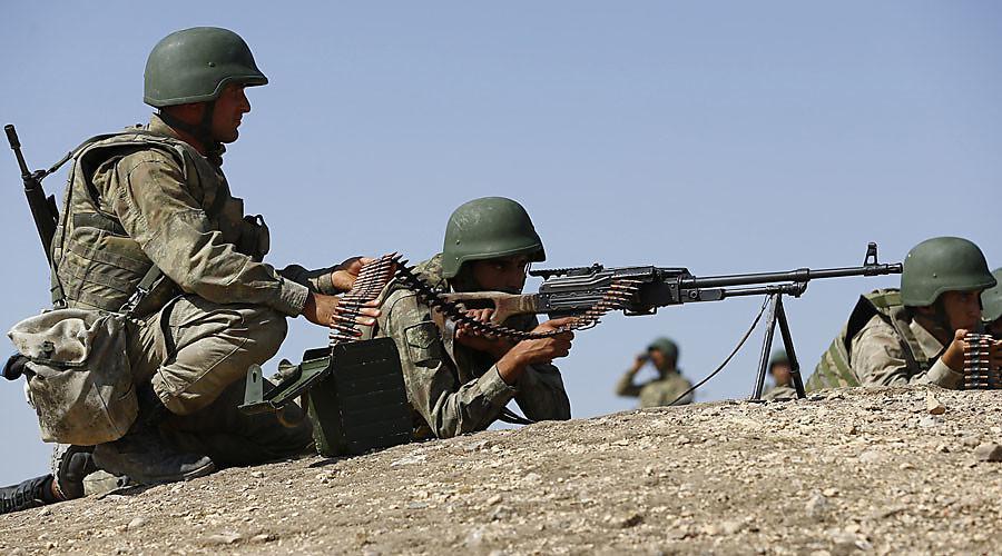 xlarge_TURKISH_ARMY