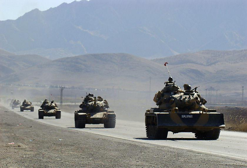 xlarge_TURKISH_ARMY_TANKS