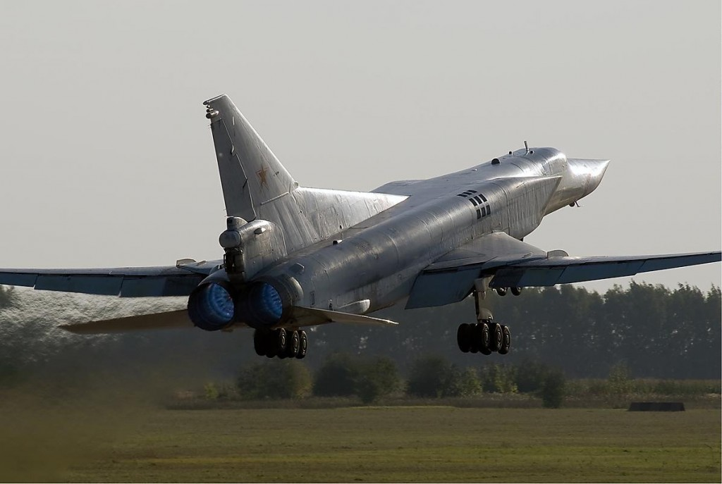 xlarge_Tupolev_Tu-22M-3