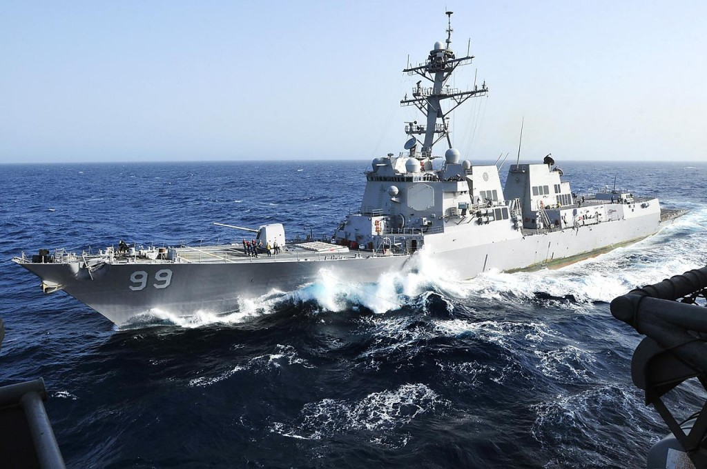 xlarge_USS_Farragut__DDG_99_
