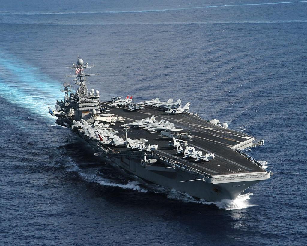 xlarge_USS_Theodore_Roosevelt__CVN_71_