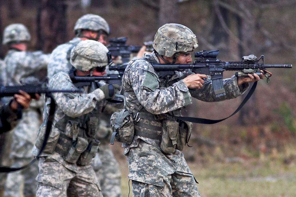 xlarge_US_ARMY