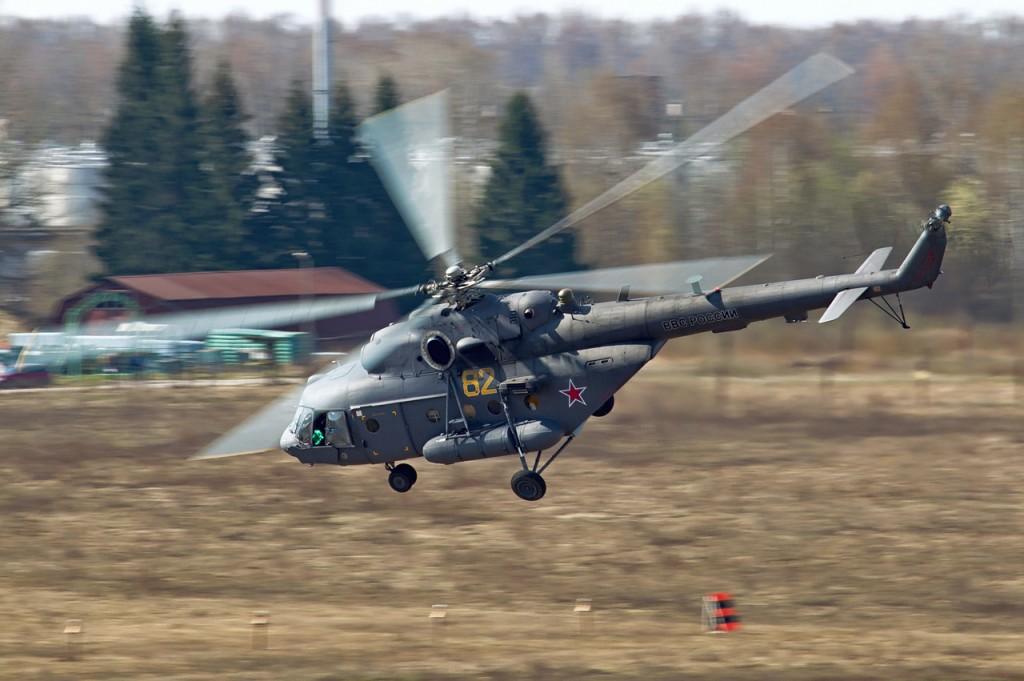 Russian_Air_Force_Mil_Mi-8MTV-5_Beltyukov-1
