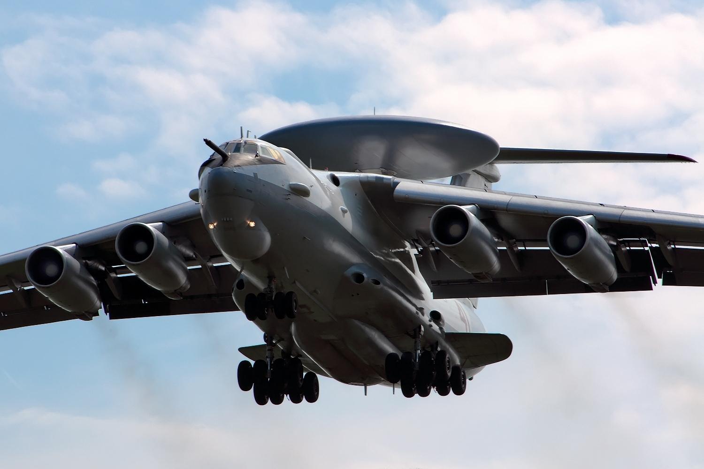 Russian Russian C 86