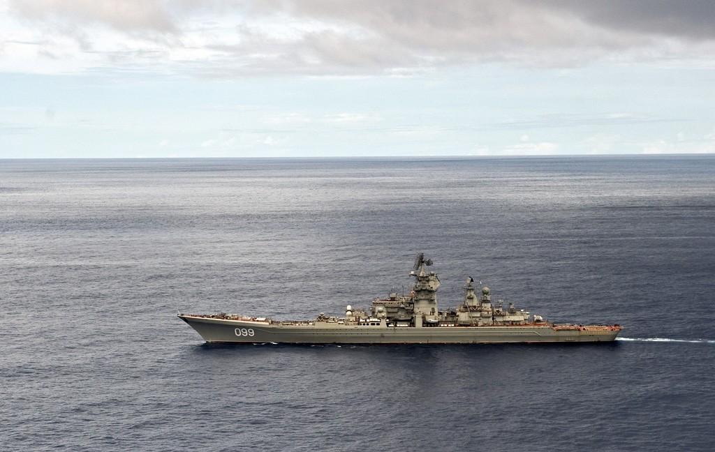 Pyotr_Veliky_nuclear-powered_cruiser