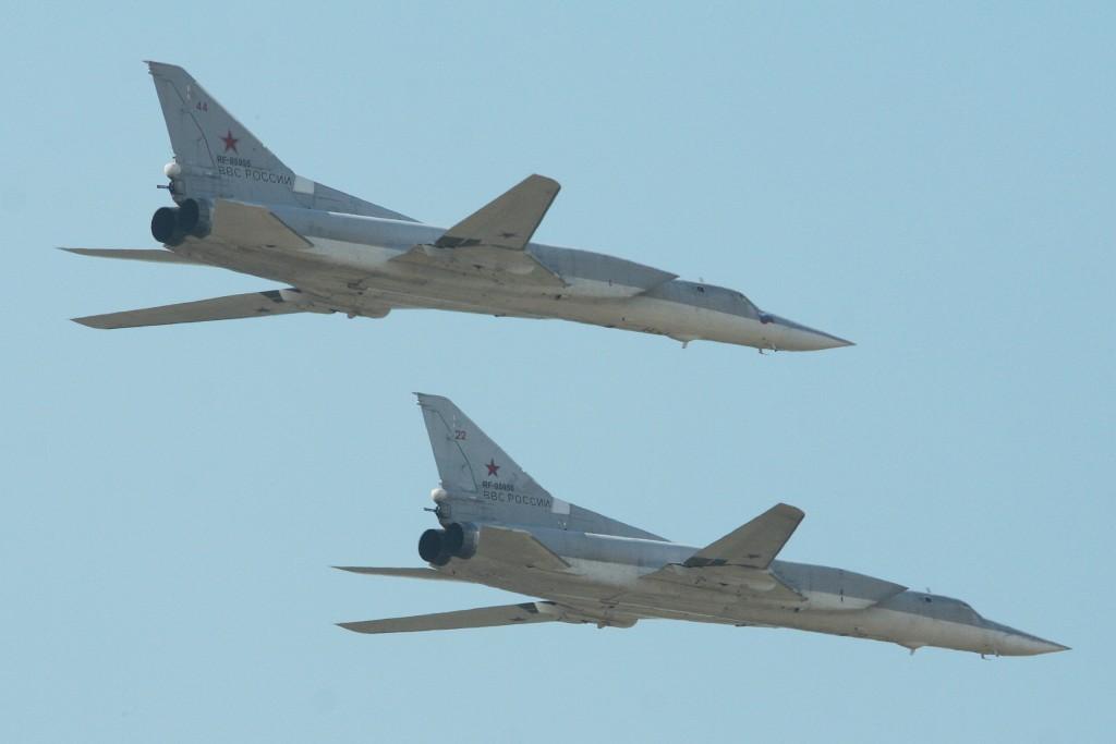 Tupolev_Tu-22M3_Backfire-C