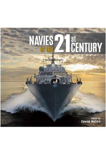 21st-century-navies