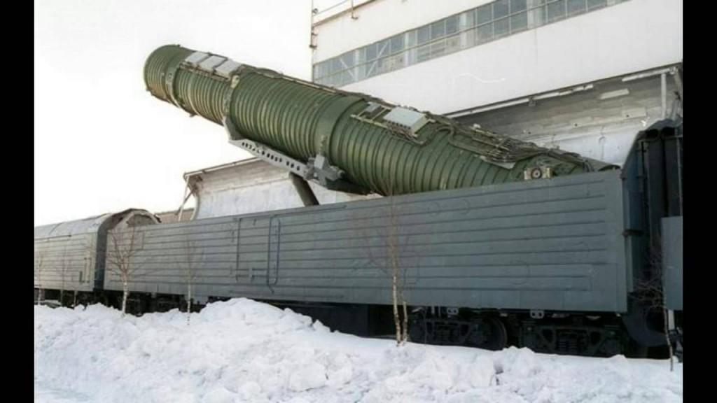 rail-icbm