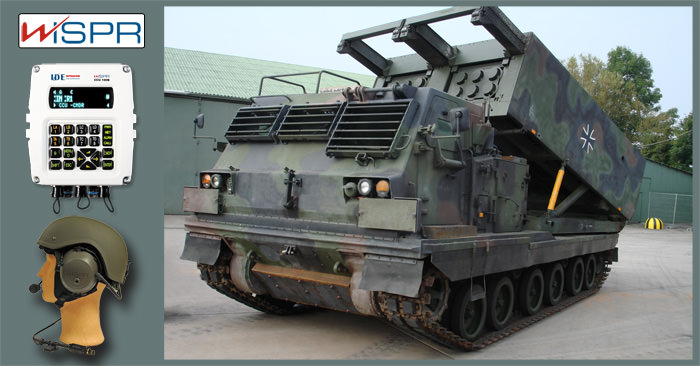 wispr-german-launcher-mars-vehicular-intercom-web