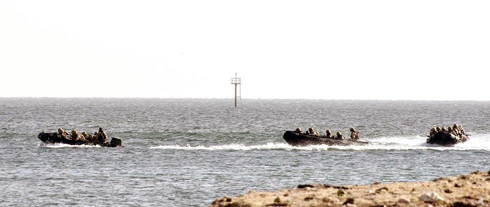 42cdo-bahrain-1