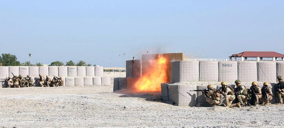 42cdo-bahrain-3