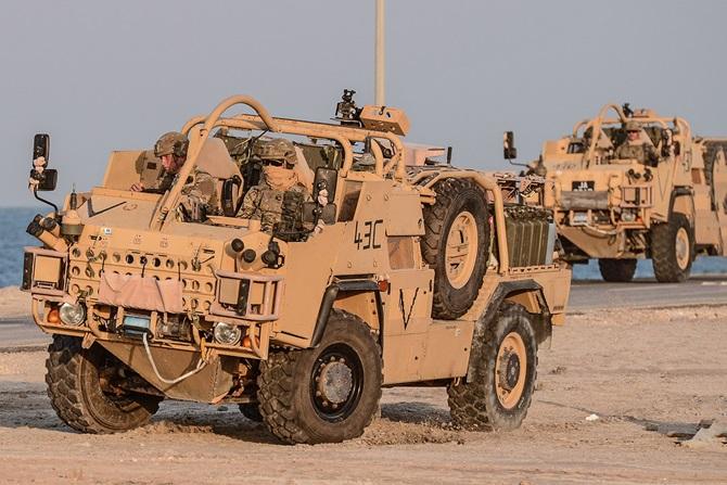 42cdo-bahrain-5