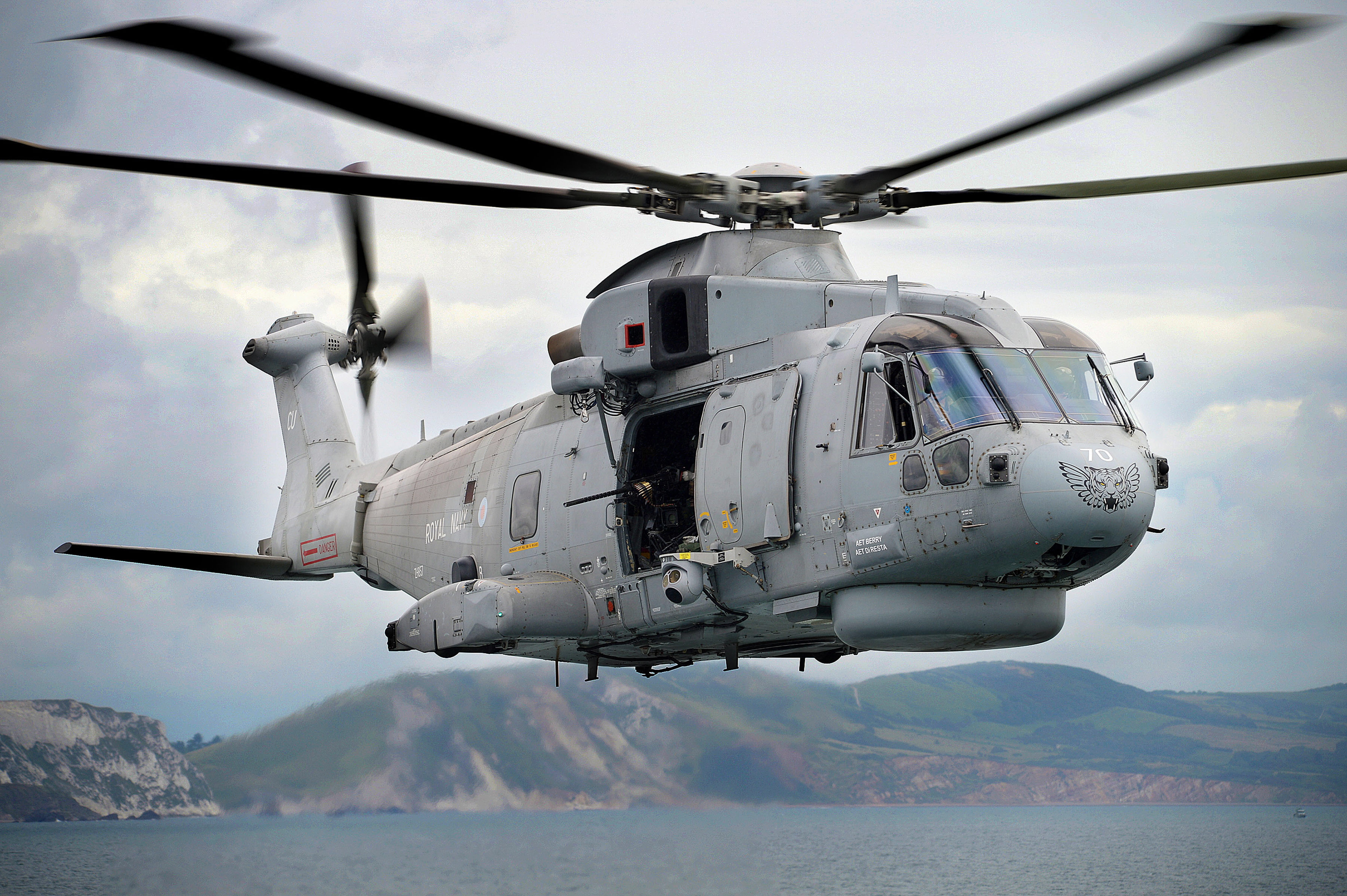 vvip helicopter with Leonardo Is Trying To Sell Aw101 Merlin Helicopter To The Polish Navy on Watch together with Plane Spotting Helicopters Indian Air Force together with 228 besides luxuo   aircraft karllagerfeldtodesignhelicopters moreover Five Fine Helicopters 1443243709.