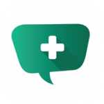 Peninsula Communication Skills app icon
