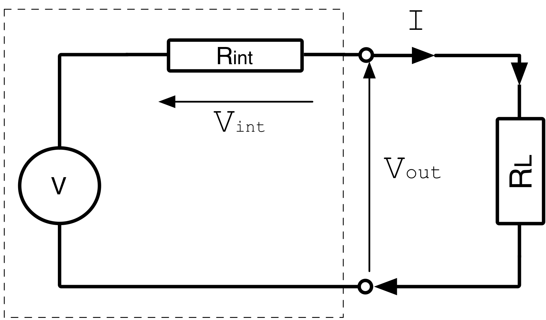 Topic 2 Potential Dividers Problem Based Learning Task Ac Thevenin Equivalent Circuit With Current And Voltage Source Embedded Systems