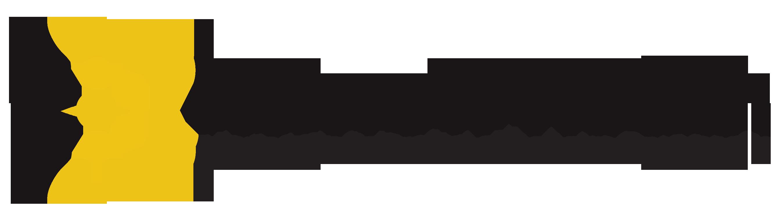 Kernow health CIC logo