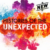 histories-of-the-unexpected