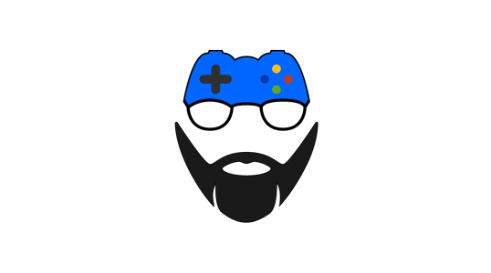 Brainy Beard