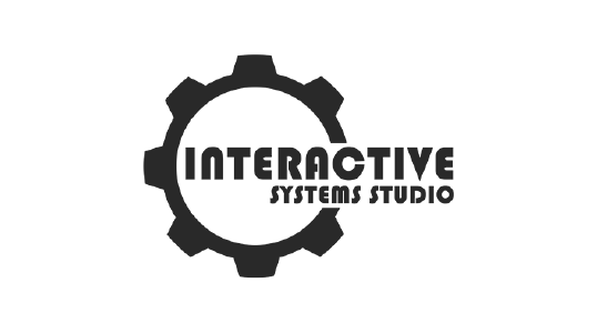 Interactive Systems Studio